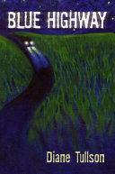 Blue Highway book