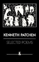 Book Selected Poems