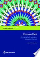 Morocco 2040