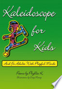 Kaleidoscope for Kids
