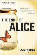 download ebook the end of alice pdf epub