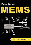 Practical MEMS