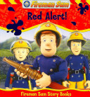 F  Sam   Story Book Red Alert