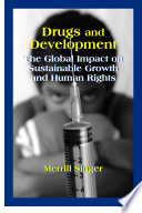 Drugs and Development