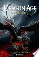 Dragon Age  Last Flight Book PDF