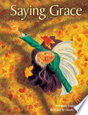 Saying Grace