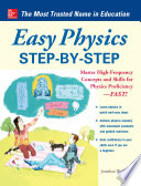 Easy Physics Step by Step
