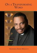 The Transforming Word Pdf/ePub eBook