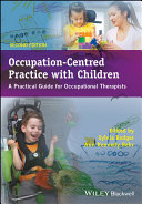 download ebook occupation-centred practice with children pdf epub