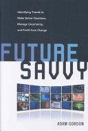 Future Savvy