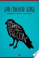 The Summer Of The Falcon book