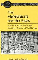 the mah bh rata and the yugas