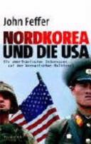 Nordkorea und die USA