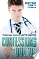 Confessions of a Doctor In 2008 He Was Pronounced Dead Fortunately