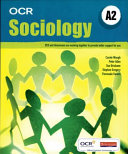 OCR Sociology