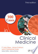100 Cases in Clinical Medicine  Third Edition