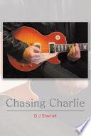 Chasing Charlie