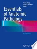Essentials of Anatomic Pathology