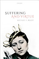 download ebook suffering and virtue pdf epub