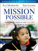 Mission Possible  Enhanced Edition