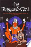 The Bhagavad g  t