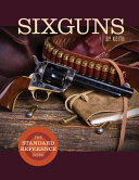 Sixguns by Keith