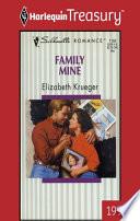 Family Mine