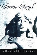 download ebook sorrow angel pdf epub