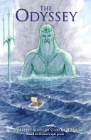 The Odyssey; Based On Homer's Epic Poem