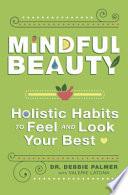 Mindful Beauty Book PDF
