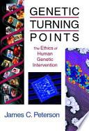 Genetic Turning Points