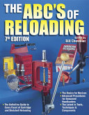 The ABC s of Reloading