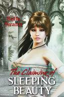 Sleeping Beauty Box Set Pdf/ePub eBook