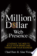 Million Dollar Web Presence