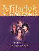 Milady s Standard Theory Workbook