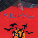 Vulture View : of how they find their...