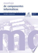 PCPI   Montaje de componentes inform  ticos