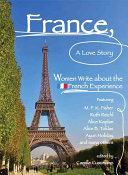 France  A Love Story