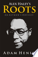 Alex Haley s Roots