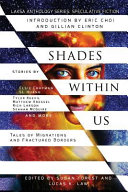 Shades Within Us : of human migration to examine assumptions and catch...