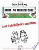 Bridge   The Beginner s Guide
