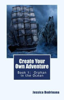 Create Your Own Adventure Book PDF