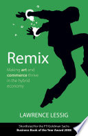 Ebook Remix Epub Lawrence Lessig Apps Read Mobile