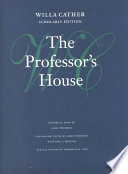 The Professor s House