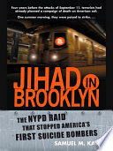 Jihad in Brooklyn