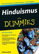 Hinduismus fr Dummies