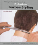 Milady s Standard Textbook of Professional Barber Styling