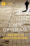 download ebook i segreti di gray mountain pdf epub
