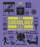 The Sociology Book