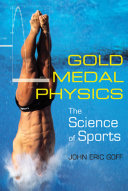 Gold Medal Physics Do The Seemingly Impossible And Wonder How Did